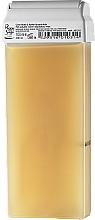 Fragrances, Perfumes, Cosmetics Warm Depilatory Wax Cartridge, wide - Peggy Sage Cartridge Of Fat-Soluble Warm Depilatory Wax Miel