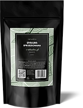 Fragrances, Perfumes, Cosmetics Spirulina Powder - E-naturalne