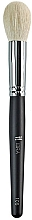 Fragrances, Perfumes, Cosmetics Contour Brush #105 - Ibra