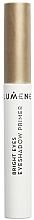 Fragrances, Perfumes, Cosmetics Eyeshadow Primer - Lumene Bright Eyes Eyeshadow Primer