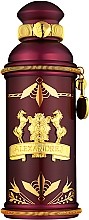 Fragrances, Perfumes, Cosmetics Alexandre.J Rose Alba - Eau de Parfum