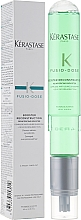 Fragrances, Perfumes, Cosmetics Reconstructing Booster for Damaged Hair - Kerastase Fusio Dose Resistance Booster Reconstruction