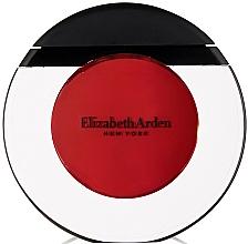Fragrances, Perfumes, Cosmetics Lip Oil-Gloss - Elizabeth Arden Tropical Escape Sheer Kiss Lip Oil