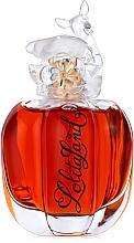 Fragrances, Perfumes, Cosmetics Lolita Lempicka Lolitaland - Eau de Parfum