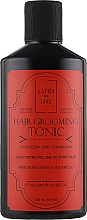 Fragrances, Perfumes, Cosmetics Men Hair Grooming Tonic - Lavish Care Hair Grooming Tonic