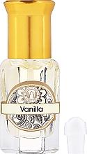 Fragrances, Perfumes, Cosmetics Song of India Vanilla - Oil Perfume