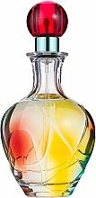 Fragrances, Perfumes, Cosmetics Jennifer Lopez Live Luxe - Eau de Parfum
