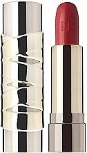 Fragrances, Perfumes, Cosmetics Lipstick - Helena Rubinstein Wanted Rouge