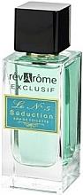 Fragrances, Perfumes, Cosmetics Revarome Exclusif Le No. 5 Seduction - Eau de Toilette