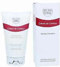 "Fragrances, Perfumes, Cosmetics Body Cream ""Contour Formative"" - Styx Naturcosmetic Aroma Derm Cream"