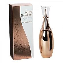 Fragrances, Perfumes, Cosmetics Linn Young Mixed Emotions Sparkling - Eau de Parfum