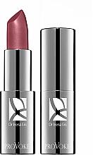 Fragrances, Perfumes, Cosmetics Glossy Lipstick - Dr Irena Eris Provoke Bright Lipstick