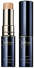 Fragrances, Perfumes, Cosmetics Concealer - Cle De Peau Beaute Concealer SPF25