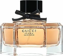Fragrances, Perfumes, Cosmetics Gucci Flora by Gucci Eau de Parfum - Eau de Parfum