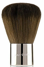 Fragrances, Perfumes, Cosmetics Kabuki Brush - Jane Iredale Kabuki Brush