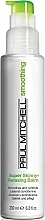 Fragrances, Perfumes, Cosmetics Relaxing Balm for Curly Hair - Paul Mitchell Smoothing Super Skinny Relaxing Balm