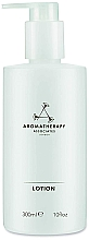 Fragrances, Perfumes, Cosmetics Body Lotion - Aromatherapy Associates Lotion