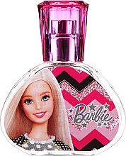 Fragrances, Perfumes, Cosmetics Barbie B - Eau de Toilette