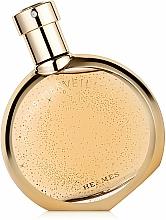 Fragrances, Perfumes, Cosmetics Hermes LAmbre des Merveilles - Eau de Parfum