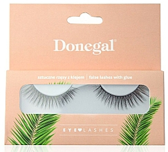 Fragrances, Perfumes, Cosmetics False Lashes, 4467 - Donegal I Love Lashes