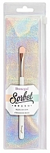 Fragrances, Perfumes, Cosmetics Concealer Brush, 4231 - Donegal Sorbet Brush