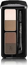 Fragrances, Perfumes, Cosmetics Brow Makeup Kit - Guerlain Eyebrow Kit