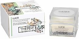 Fragrances, Perfumes, Cosmetics Moisturizing & Illuminating Face Cream - Therine Luce Illuminating Face Moisturizer