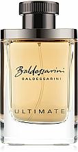 Fragrances, Perfumes, Cosmetics Baldessarini Ultimate - Eau de Toilette