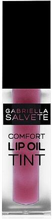 Lip Oil-Tint - Gabriella Salvete Lip Oil Tint