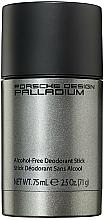 Fragrances, Perfumes, Cosmetics Porsche Design Palladium - Deodorant-Stick