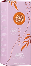 Fragrances, Perfumes, Cosmetics Natural Bronzing Face & Body Spray - Body Boom Bronzing Body Mist