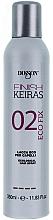 Fragrances, Perfumes, Cosmetics Ecological Hair Spray - Dikson Finish Keiras Mousse Ecological Hair Spray 02