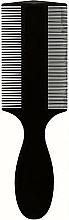 Fragrances, Perfumes, Cosmetics Hair Comb, 498831 - Inter-Vion