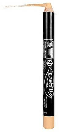 Concealer Stick - PuroBio Cosmetics Corrective Concealer