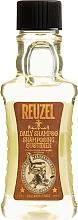 Fragrances, Perfumes, Cosmetics Daily Hair Shampoo - Reuzel Hollands Finest Daily Shampoo