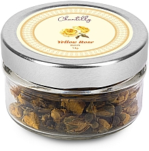 Fragrances, Perfumes, Cosmetics Yellow Rose Buds - Chantilly Yellow Rose Buds