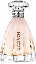 Fragrances, Perfumes, Cosmetics Lanvin Modern Princess Eau Sensuelle - Eau de Toilette