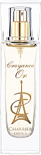 Fragrances, Perfumes, Cosmetics Charrier Parfums Croyance Or - Eau de Parfum