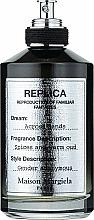Fragrances, Perfumes, Cosmetics Maison Martin Margiela Across Sands - Eau de Parfum