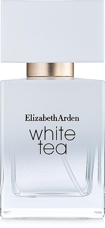 Elizabeth Arden White Tea - Eau de Toilette
