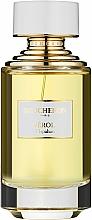 Fragrances, Perfumes, Cosmetics Boucheron Neroli D'ispahan - Eau de Parfum