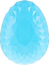 Fragrances, Perfumes, Cosmetics Hair Brush, blue - Twish Spiky 2 Hair Brush Maya Blue