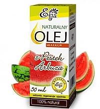 Fragrances, Perfumes, Cosmetics Natural Watermelon Seed Oil - Etja Natural Oil