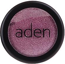 Fragrances, Perfumes, Cosmetics Glitter Powder - Aden Cosmetics Glitter Powder