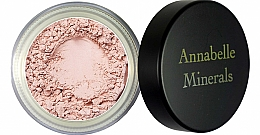 Fragrances, Perfumes, Cosmetics Eyeshadow - Annabelle Minerals Clay Eyeshadow