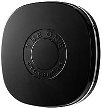 Fragrances, Perfumes, Cosmetics Compact Face Powder - Oriflame The One Illuskin Pressed Powder