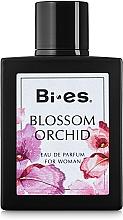 Fragrances, Perfumes, Cosmetics Bi-es Blossom Orchid - Eau de Parfum