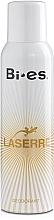Fragrances, Perfumes, Cosmetics Deodorant Spray - Bi-es Laserre