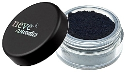 Fragrances, Perfumes, Cosmetics Mineral Eyeshadow - Neve Cosmetics