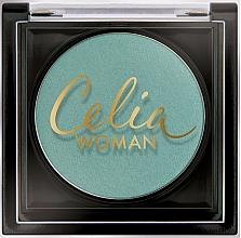 Fragrances, Perfumes, Cosmetics Eyeshadow - Celia Woman Eyeshadow